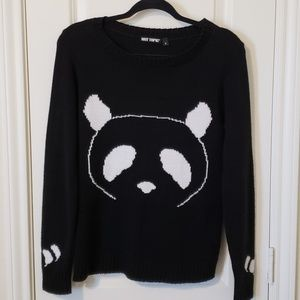 🔴{HotTopic} Sweater